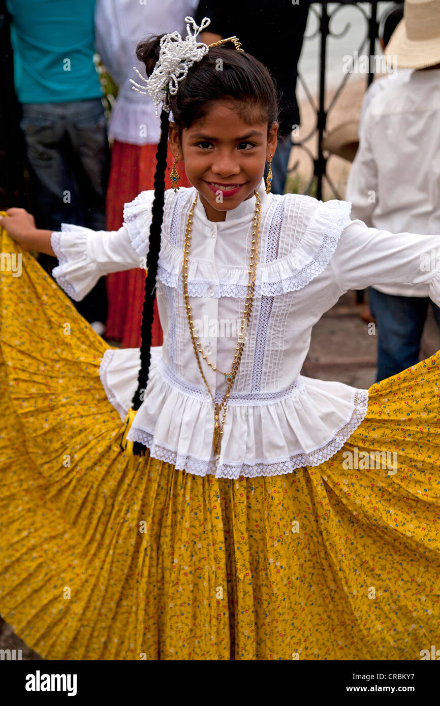 Panama Folklore Imagenes De Stock Panama Folklore Fotos De Stock