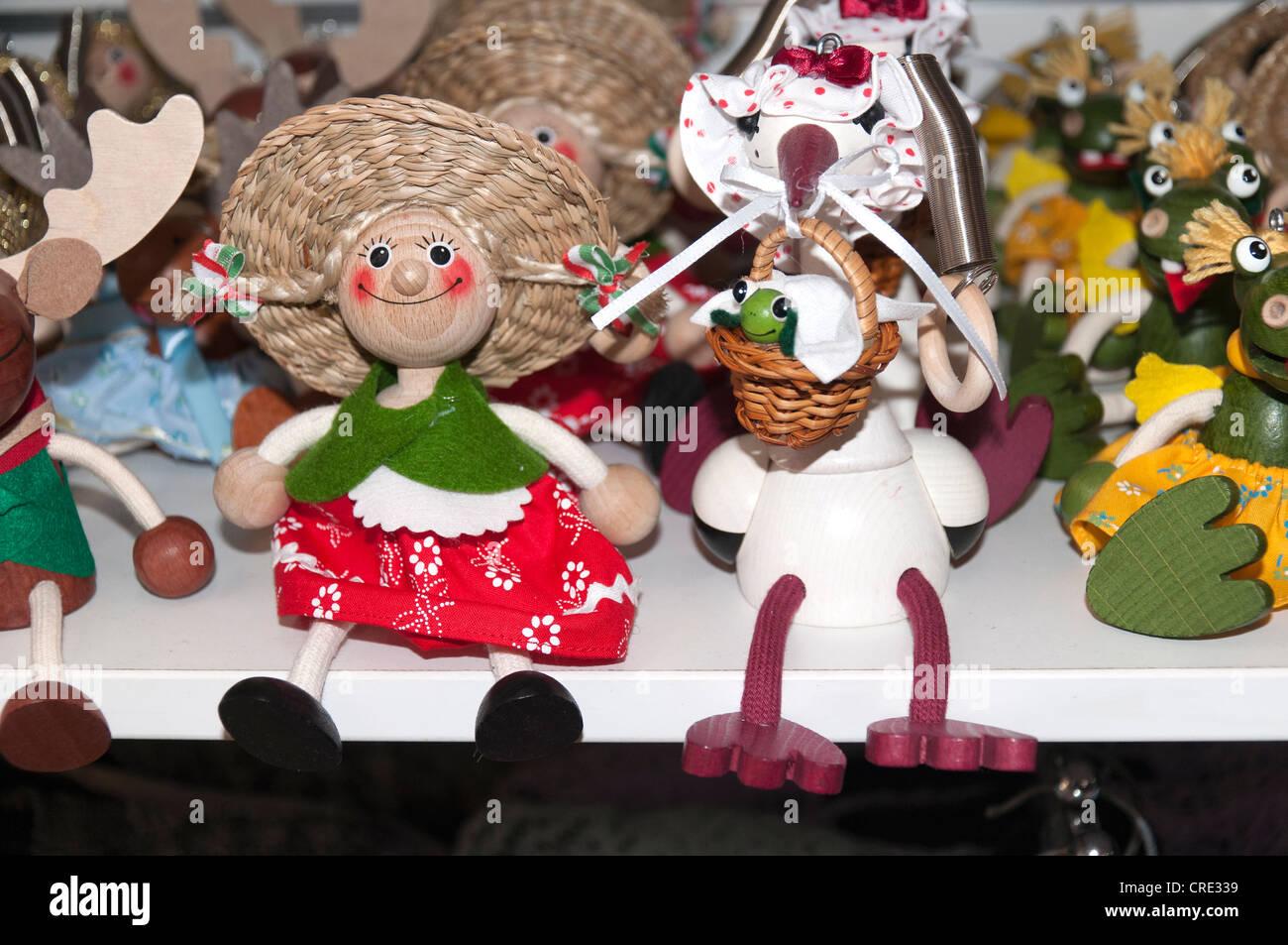 De Tradicionales En Hungría Juguetes Budapest Del Madera Mercado dxWorCBe