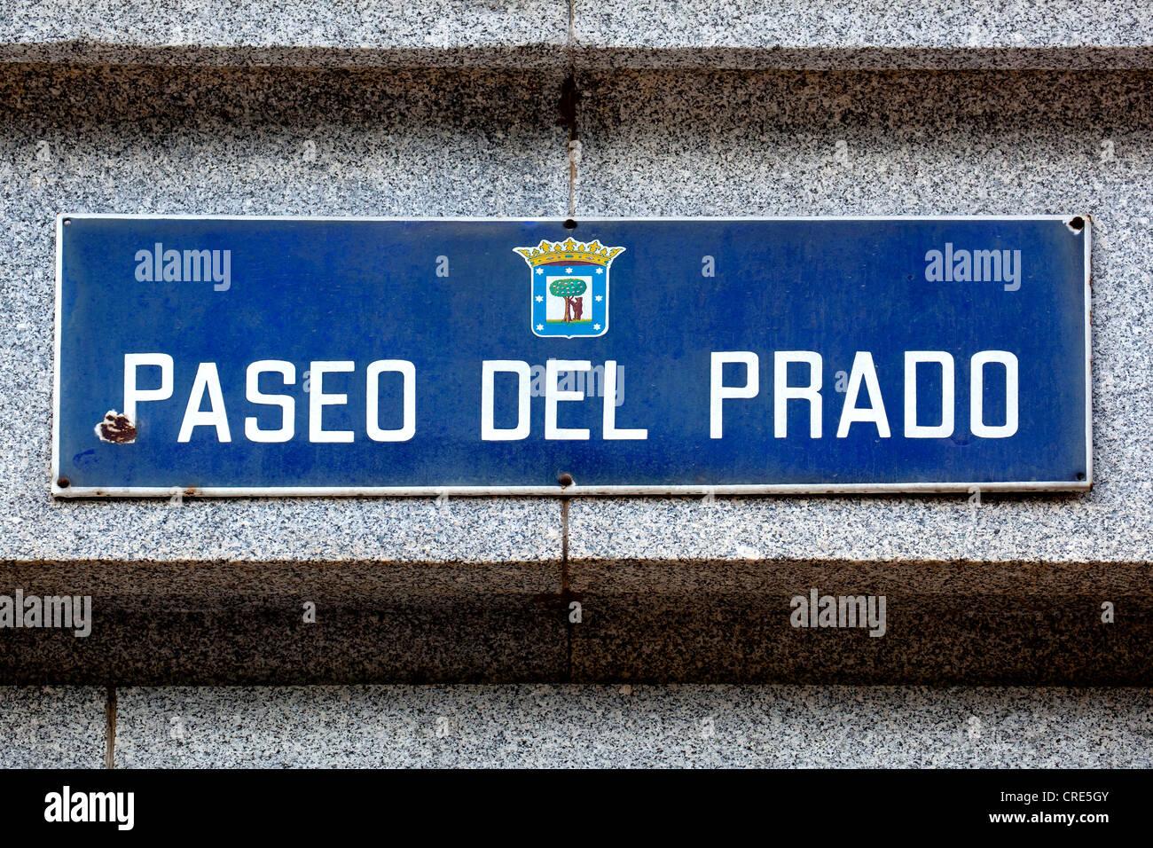 Paseo im genes de stock paseo fotos de stock alamy for Calle prado camacho 8