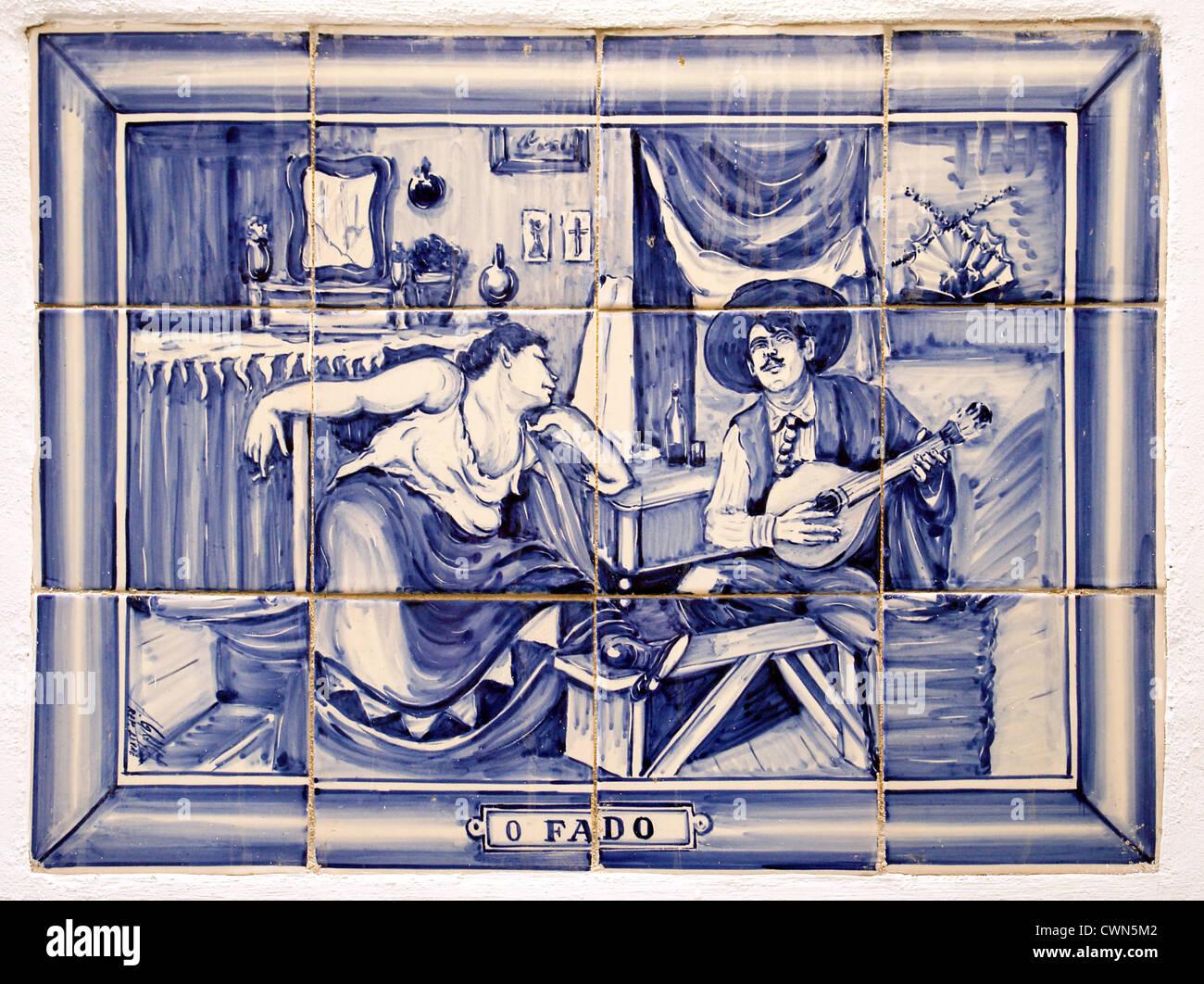 Azulejo tiling im genes de stock azulejo tiling fotos de for Baldosas decorativas