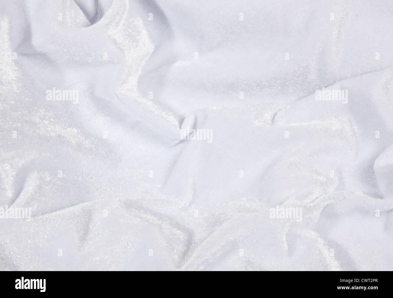 White Blanket Background Imágenes De Stock & White Blanket ...