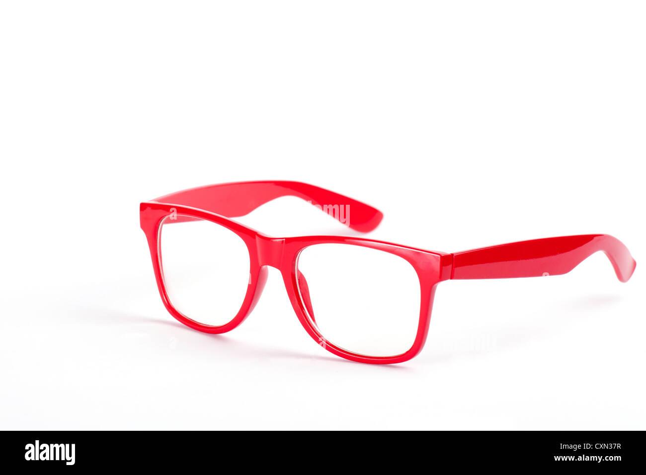 d78fb5fb0e Montura De Gafas Imágenes De Stock & Montura De Gafas Fotos De Stock ...