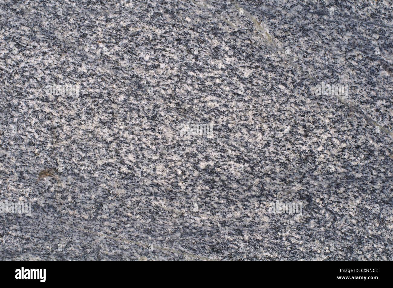 Mármol textura de fondo. El mármol natural en detalle Foto de stock
