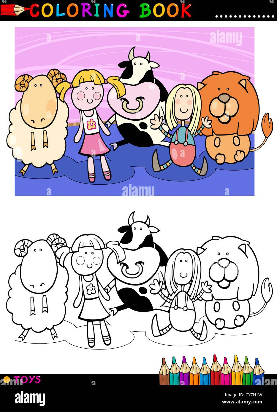 Perfecto Linda Mascota Para Colorear Friso - Dibujos Para Colorear ...
