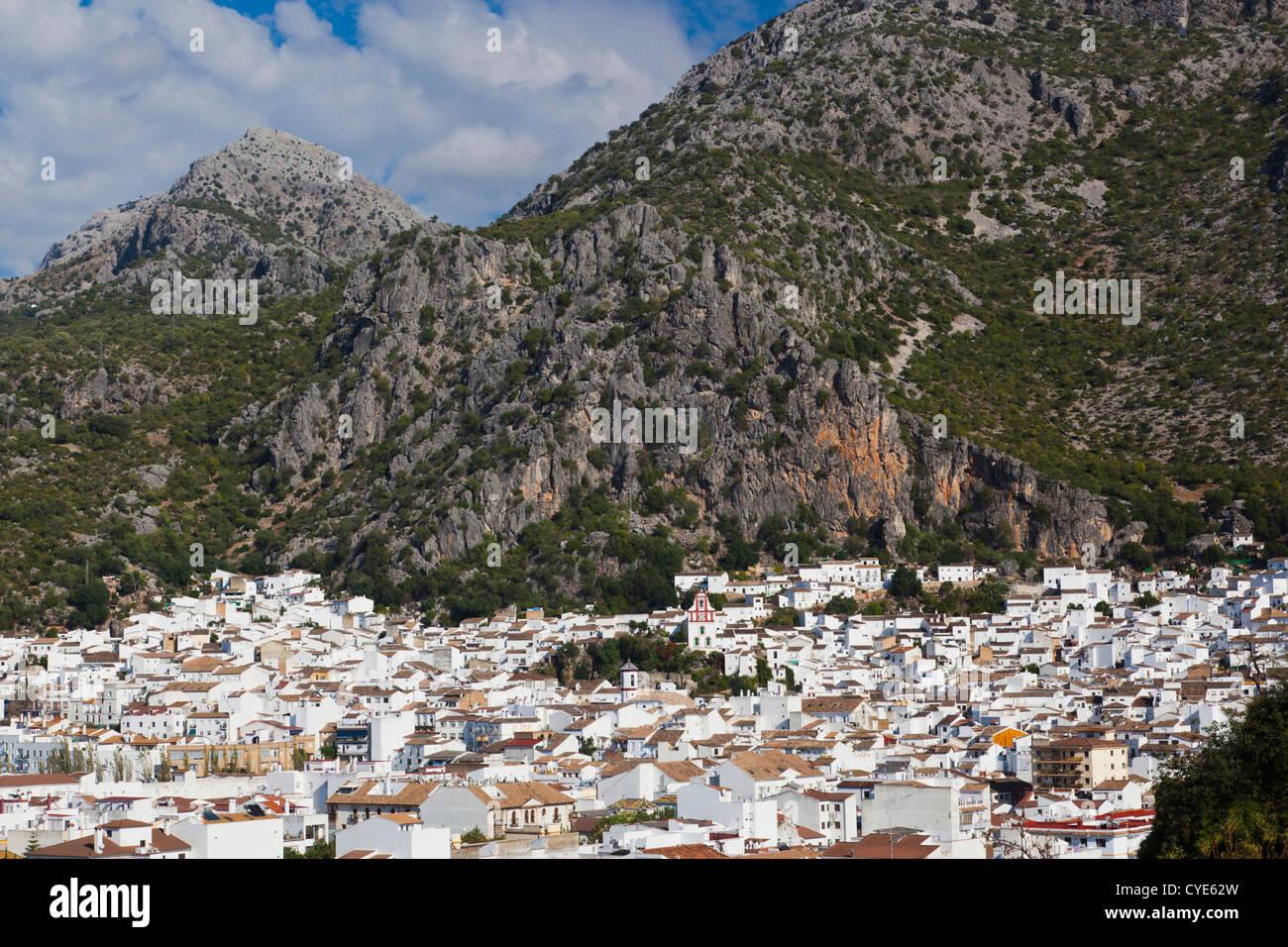 snapchat blanco grande cerca de Cádiz