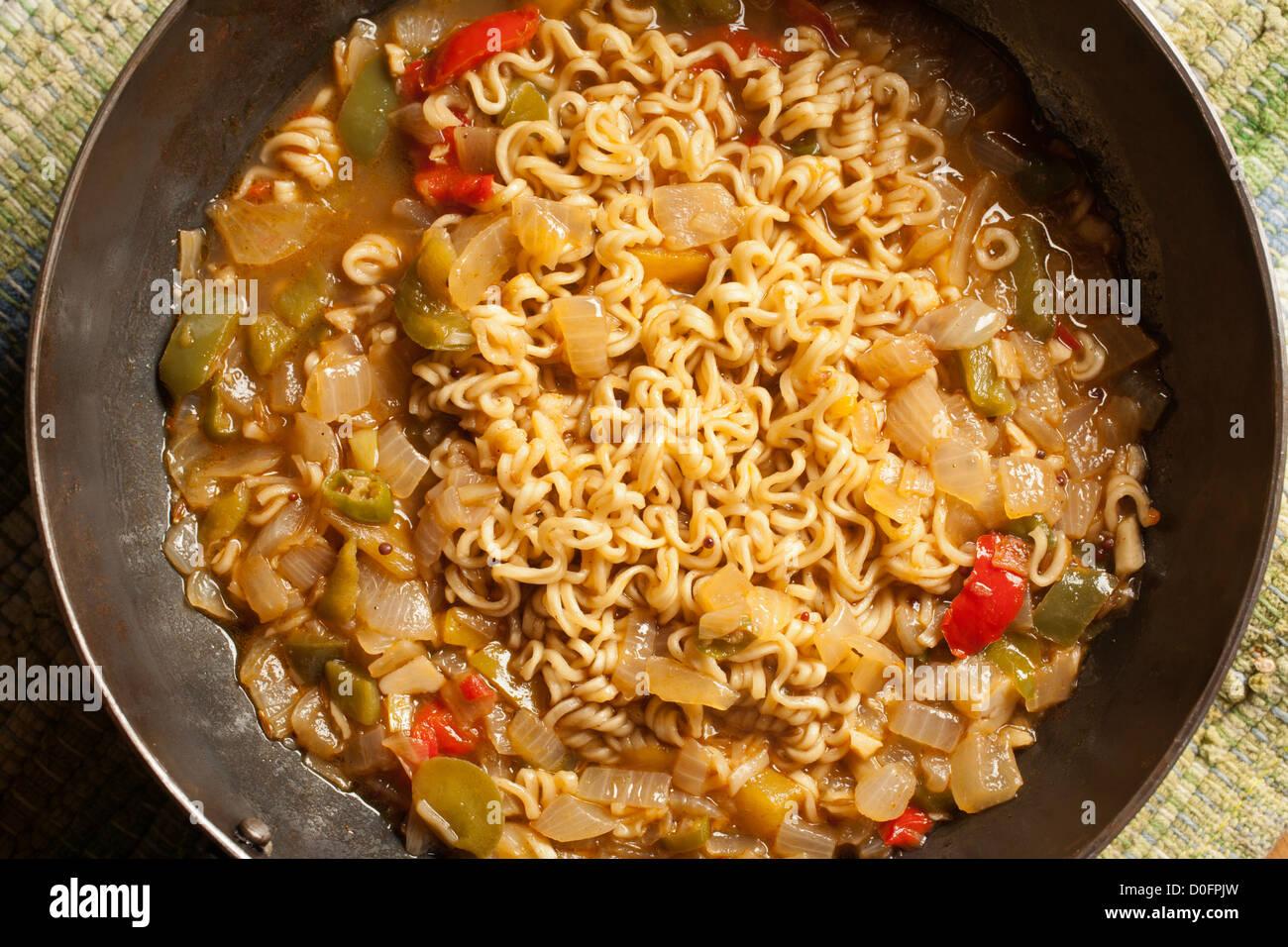 Moderno Modernas Imágenes De Cocina India Colección - Ideas de ...