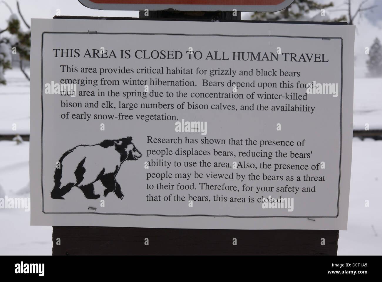 Cerrado a los seres humanos Imagen De Stock