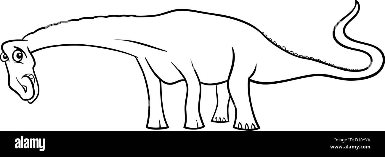 Perfecto Libro De Colorear Parque Jurásico Elaboración - Páginas ...