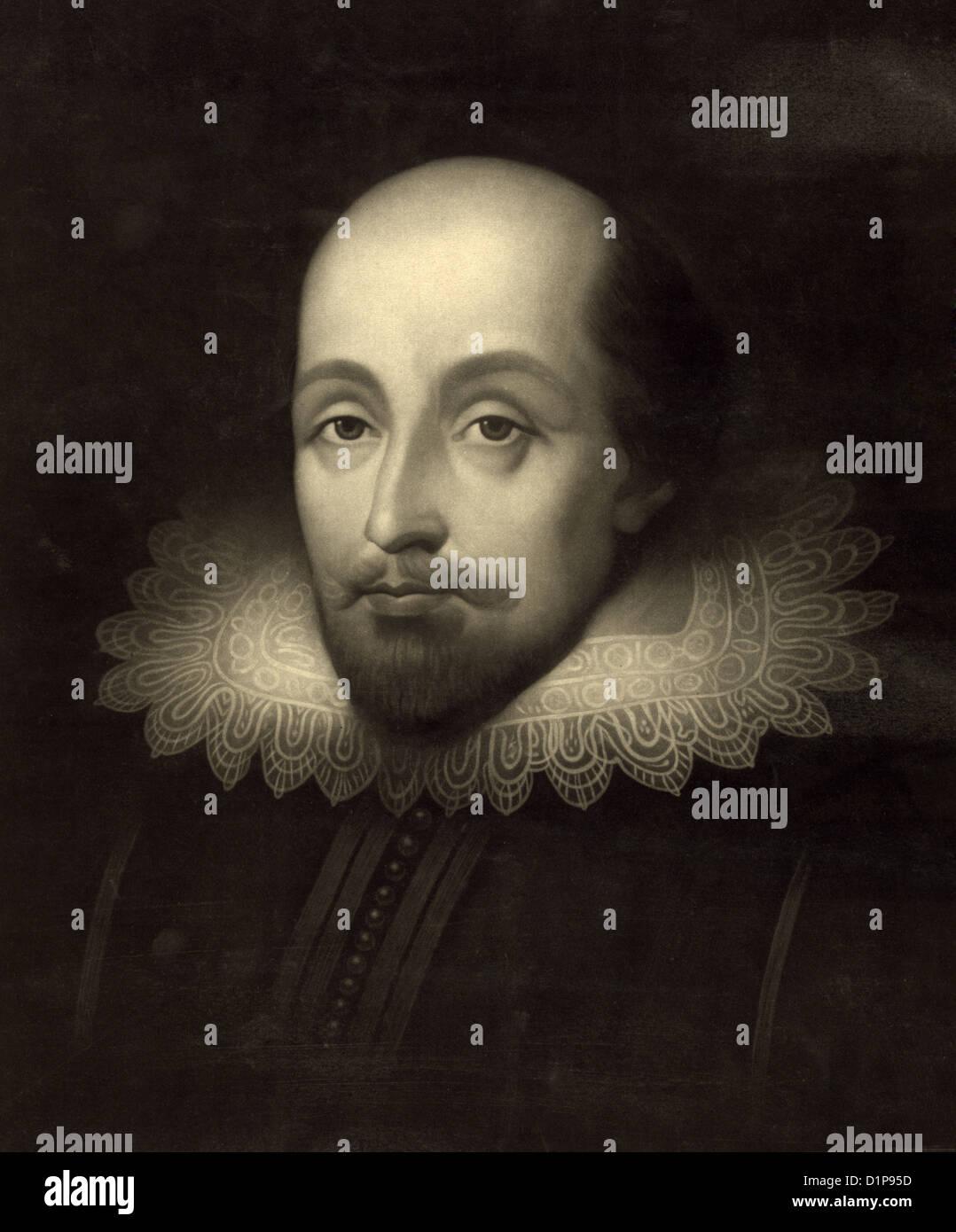 Sir Walter Raleigh, explorer Foto de stock