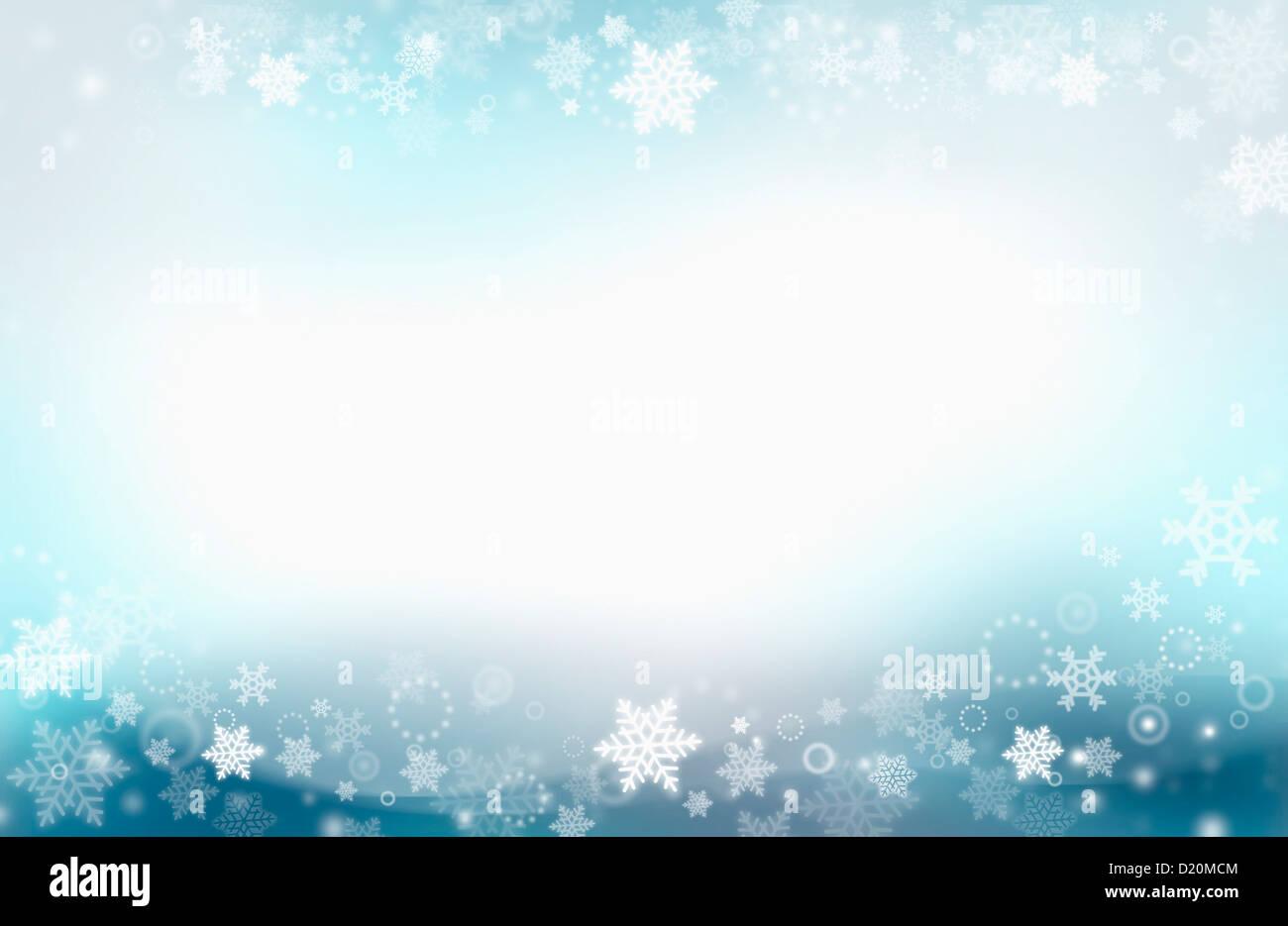 Ppt Background Template Design Blue Imágenes De Stock & Ppt ...