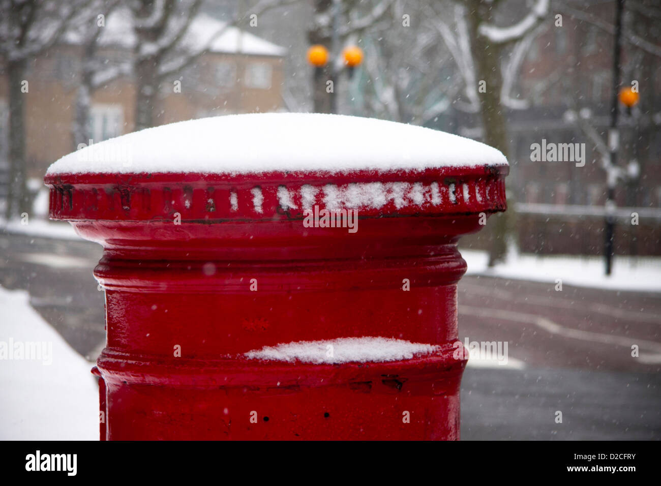 Snow covered letters images cover letter sample snow covered letters red srw imgenes de stock snow covered resultados de bsqueda de snow covered madrichimfo Images