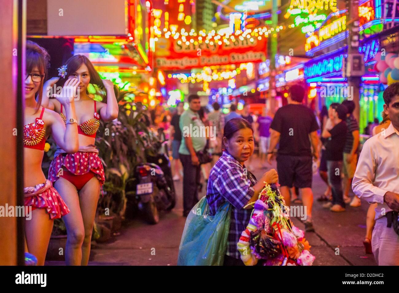 prostitutas fondo prostitutas tailandia