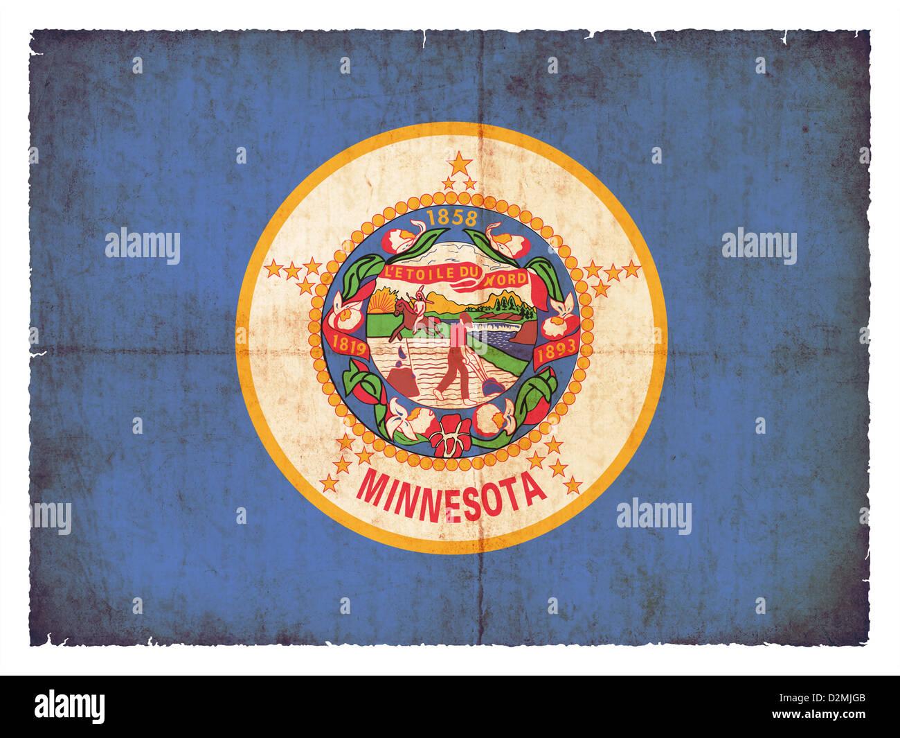 Hermosa Colorear Bandera De Estado De Colorado Galería - Enmarcado ...