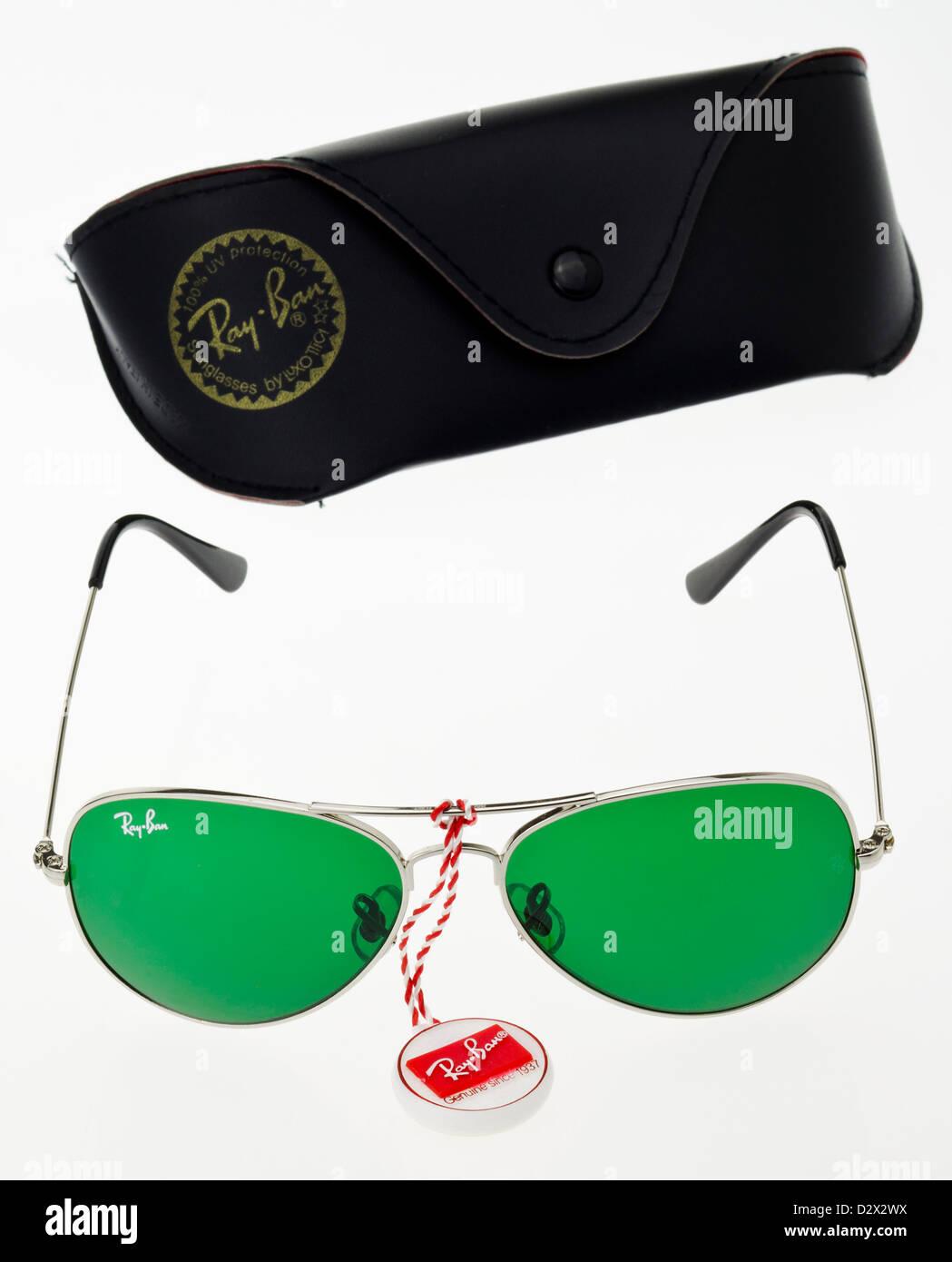 53193ffde59ae Gafas Ray Ban Originales Comprar En China « One More Soul