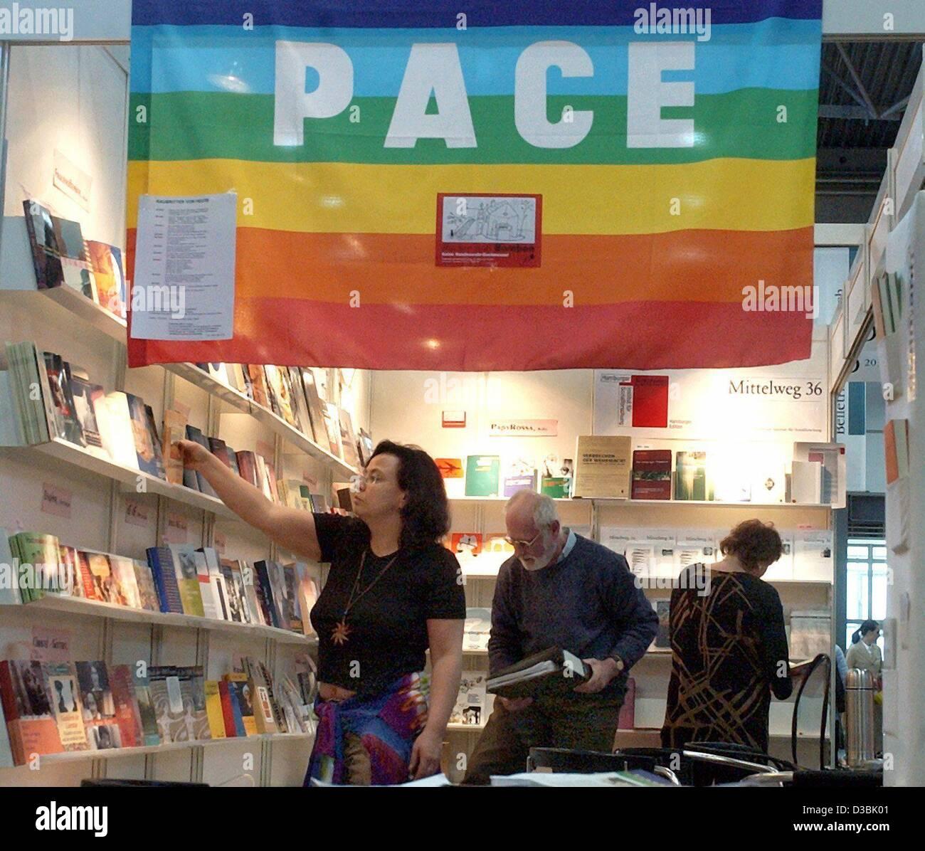 Market Pace Imágenes De Stock   Market Pace Fotos De Stock - Alamy 7c3565613a6