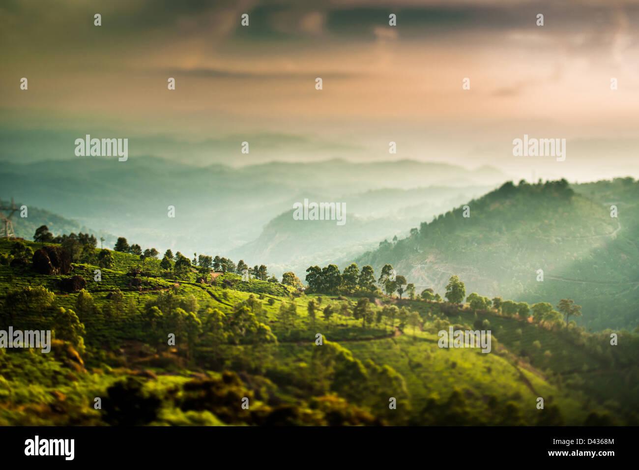 Morning Shift Imágenes De Stock & Morning Shift Fotos De Stock - Alamy