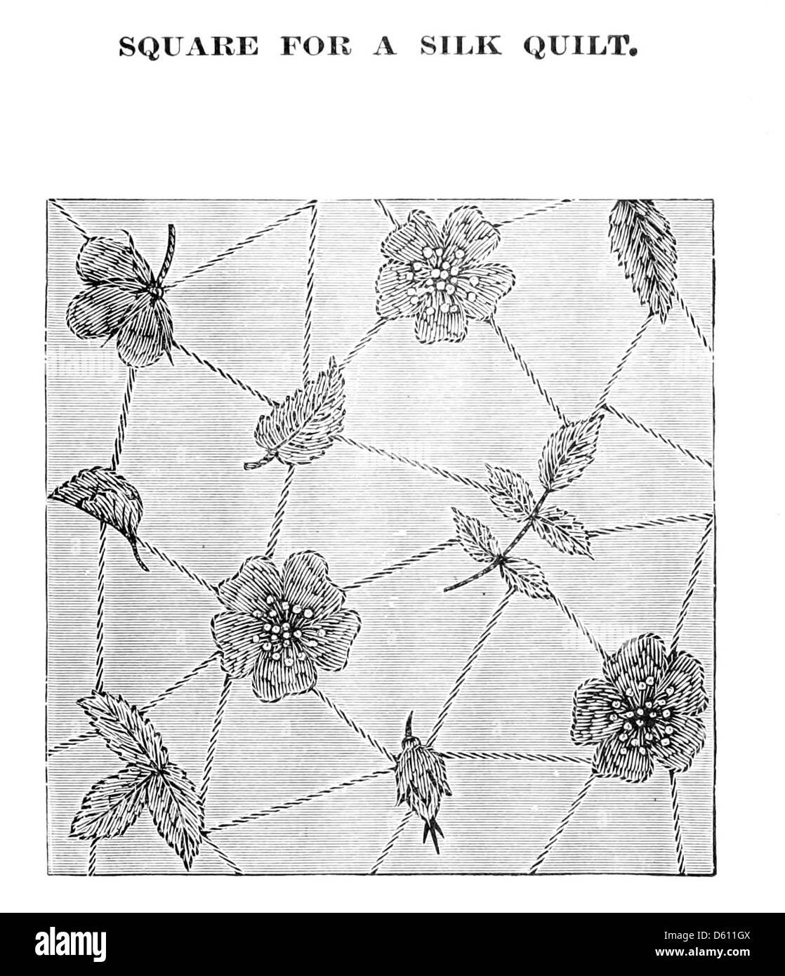 Engraved Patterns Imágenes De Stock & Engraved Patterns Fotos De ...