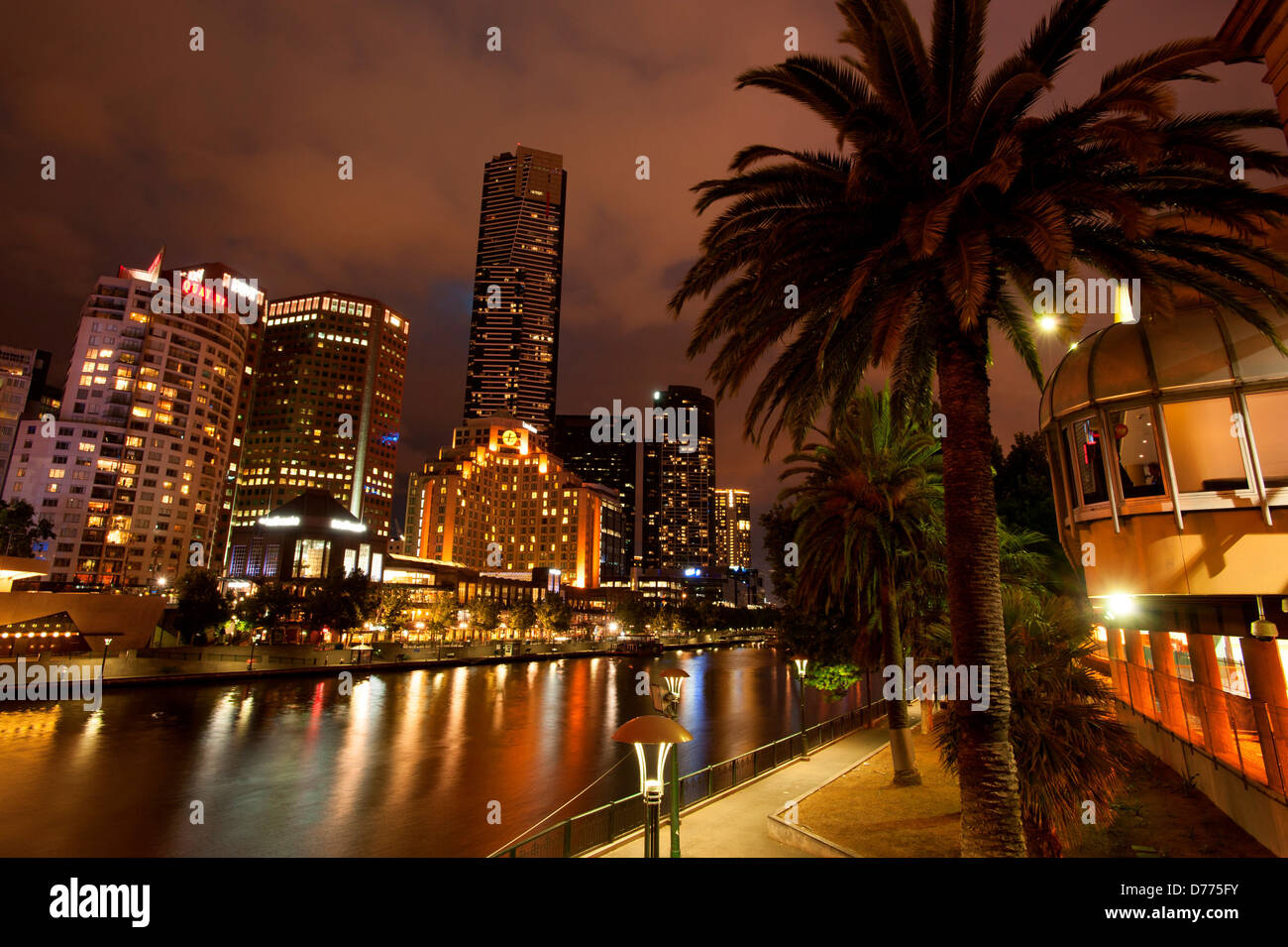 Excepcional Encuadre De La Imagen De Sydney Inspiración - Ideas ...