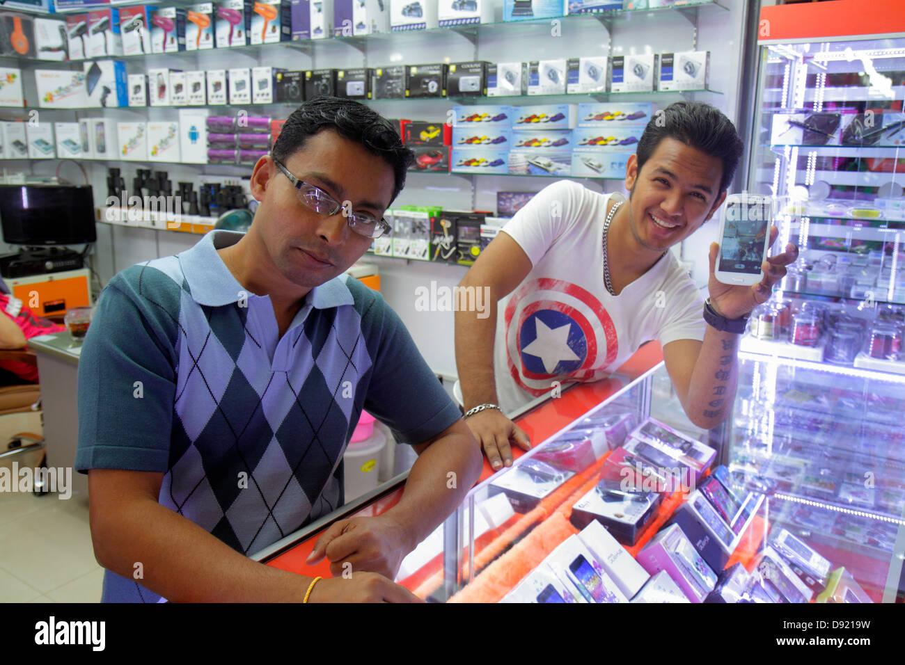 0b78eb952 Appliances Store Imágenes De Stock   Appliances Store Fotos De Stock ...