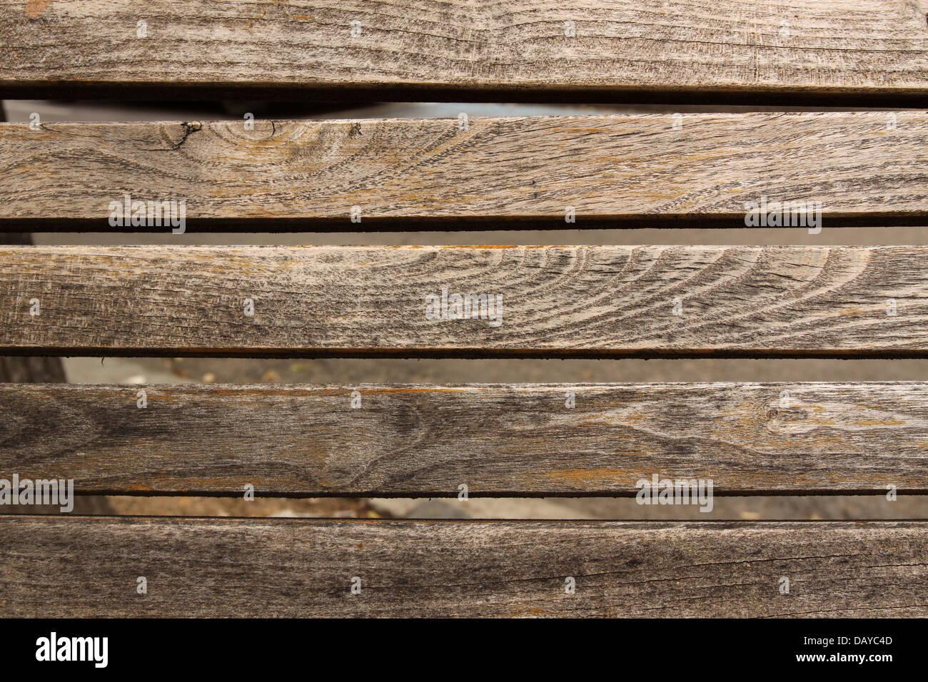 Fondos de tableros de madera Imagen De Stock