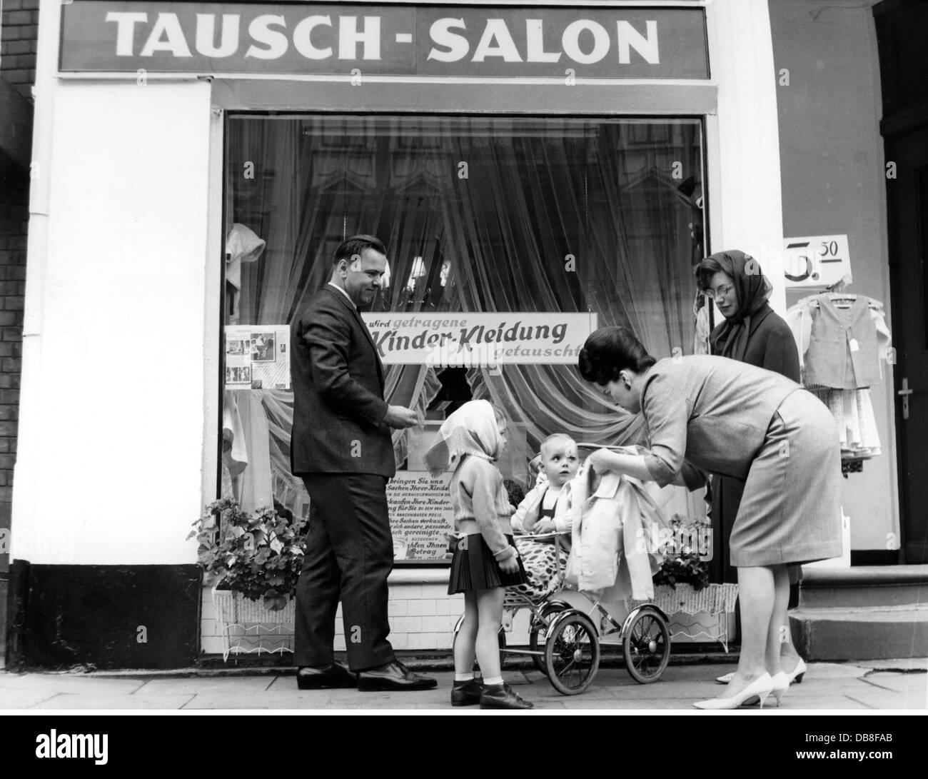c11e49b38 Jojo Maman Bebe maternidad y ropa de bebé tienda a Petergate baja en el  centro de la ciudad de York