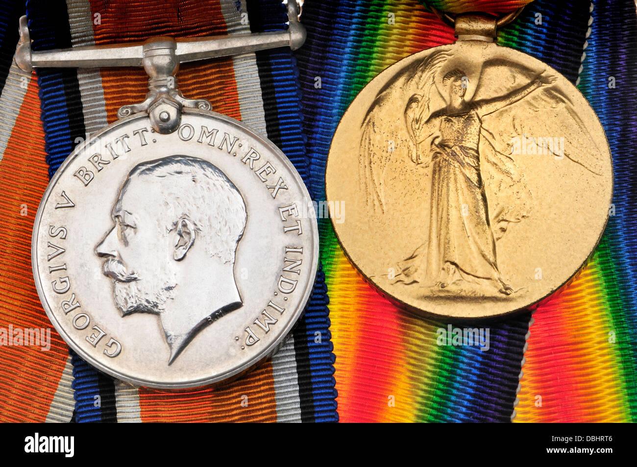 War Medals Imágenes De Stock & War Medals Fotos De Stock - Alamy