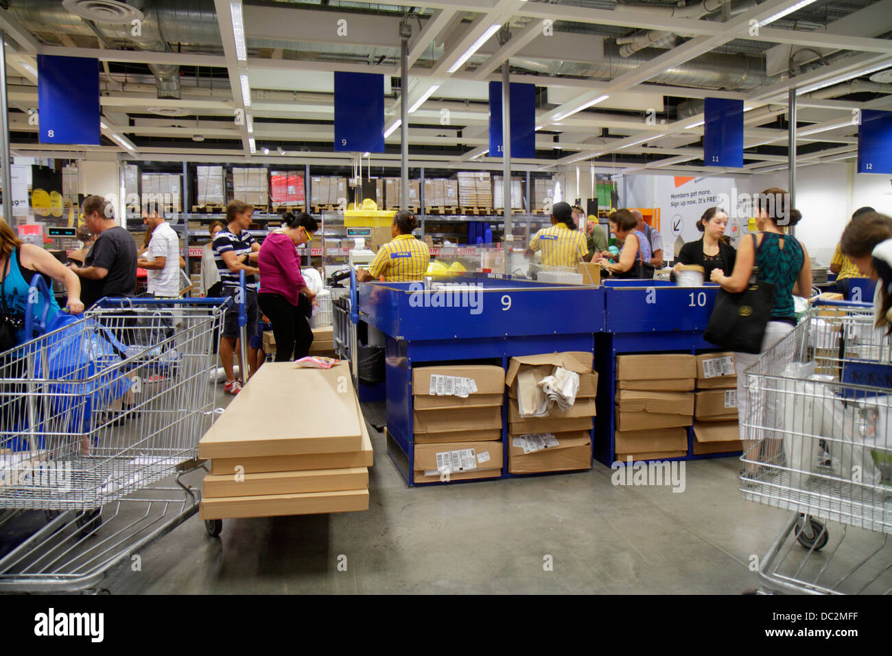 Alamy Fotos De Ikea Stockamp; Imágenes Customers xeroCBd