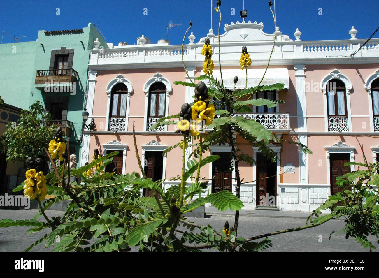 Casino De Ingenio Gran Canaria