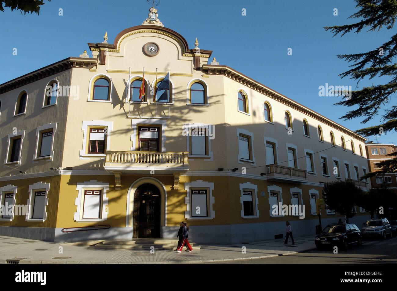 Resultado de imagen de imagenes deL  PUEBLO  ZARAGOZANO  DE   EJEA  DE  LOS  CABALLEROS