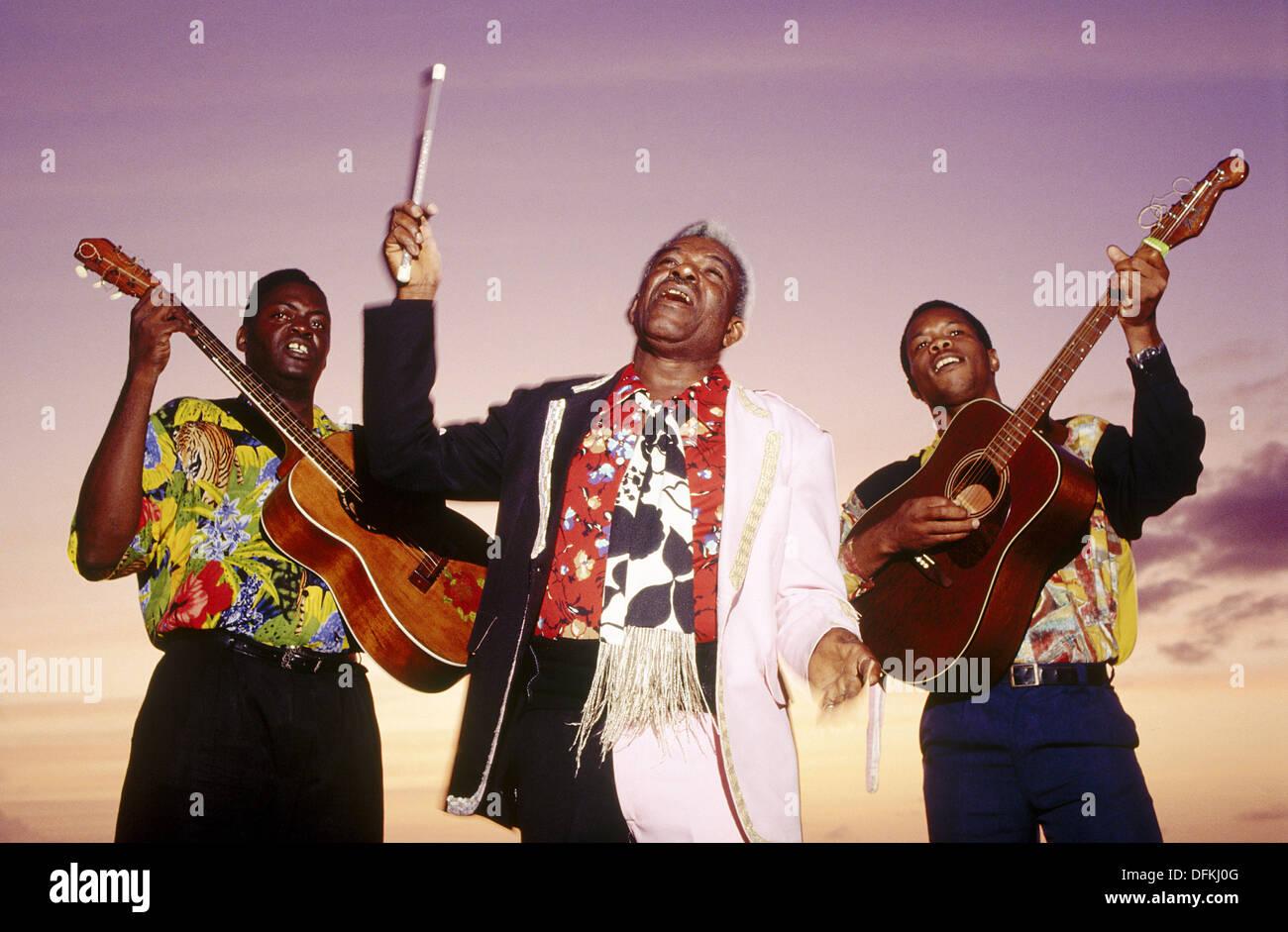 musica para belem calypso