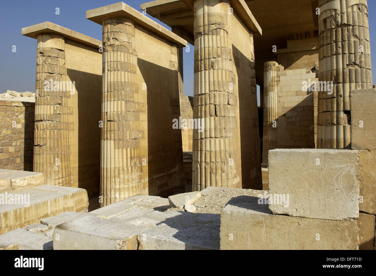 The Mortuary Im Genes De Stock The Mortuary Fotos De Stock Alamy # Saqqara Muebles Y Decoracion