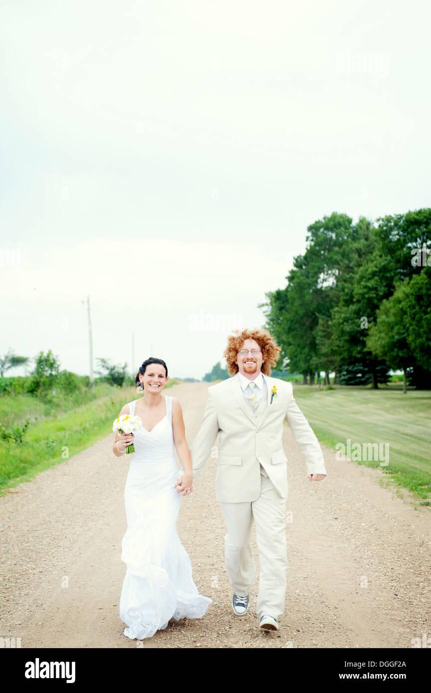 Wedding D Imágenes De Stock & Wedding D Fotos De Stock - Alamy