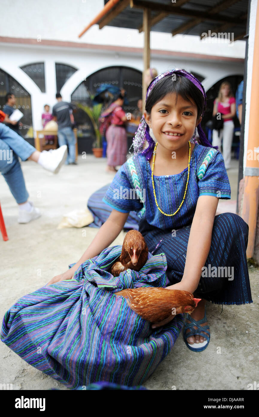 Guatemala Corte Imágenes De Stock Guatemala Corte Fotos De Stock