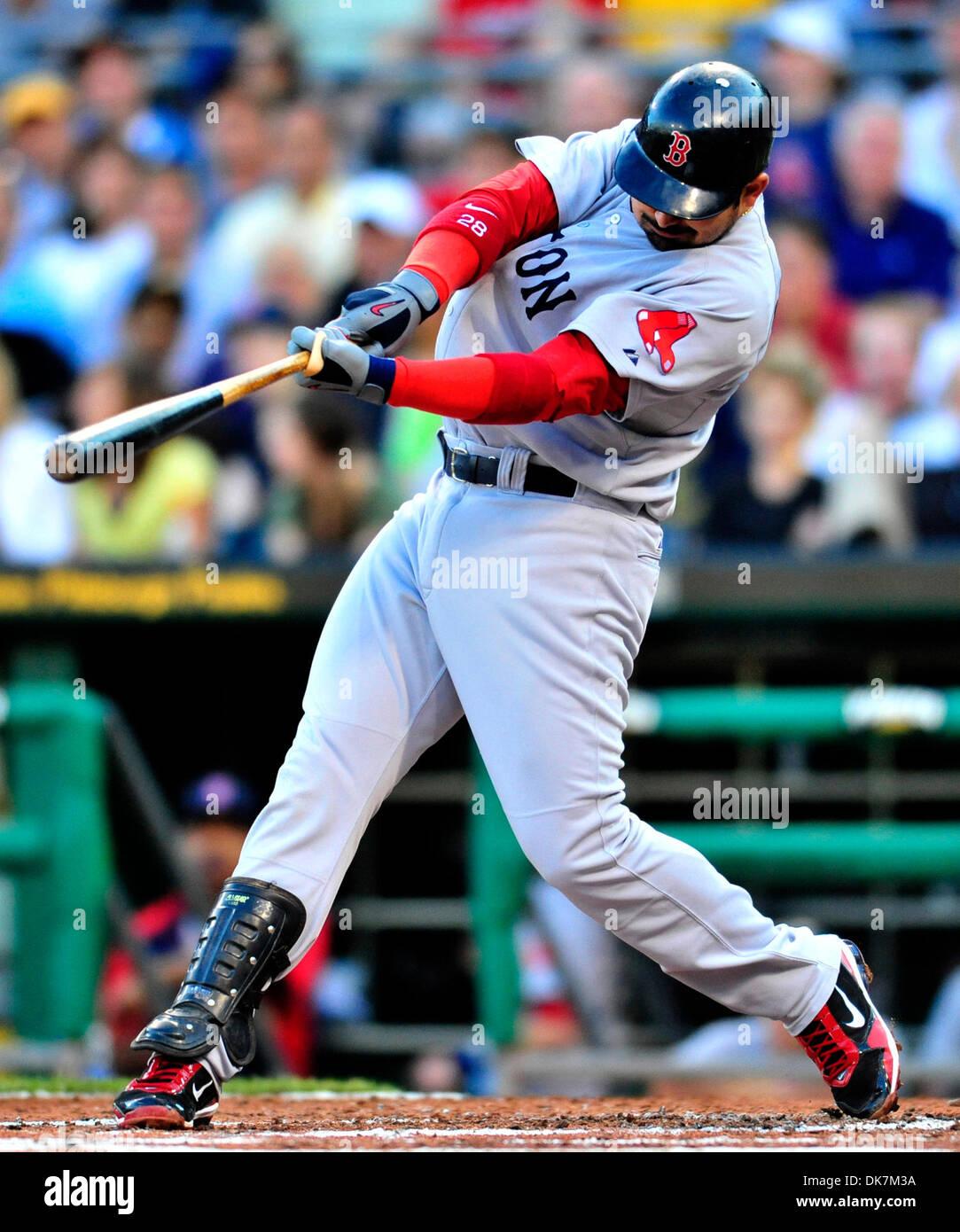 Famoso Colorear Boston Red Sox Ilustración - Dibujos Para Colorear ...