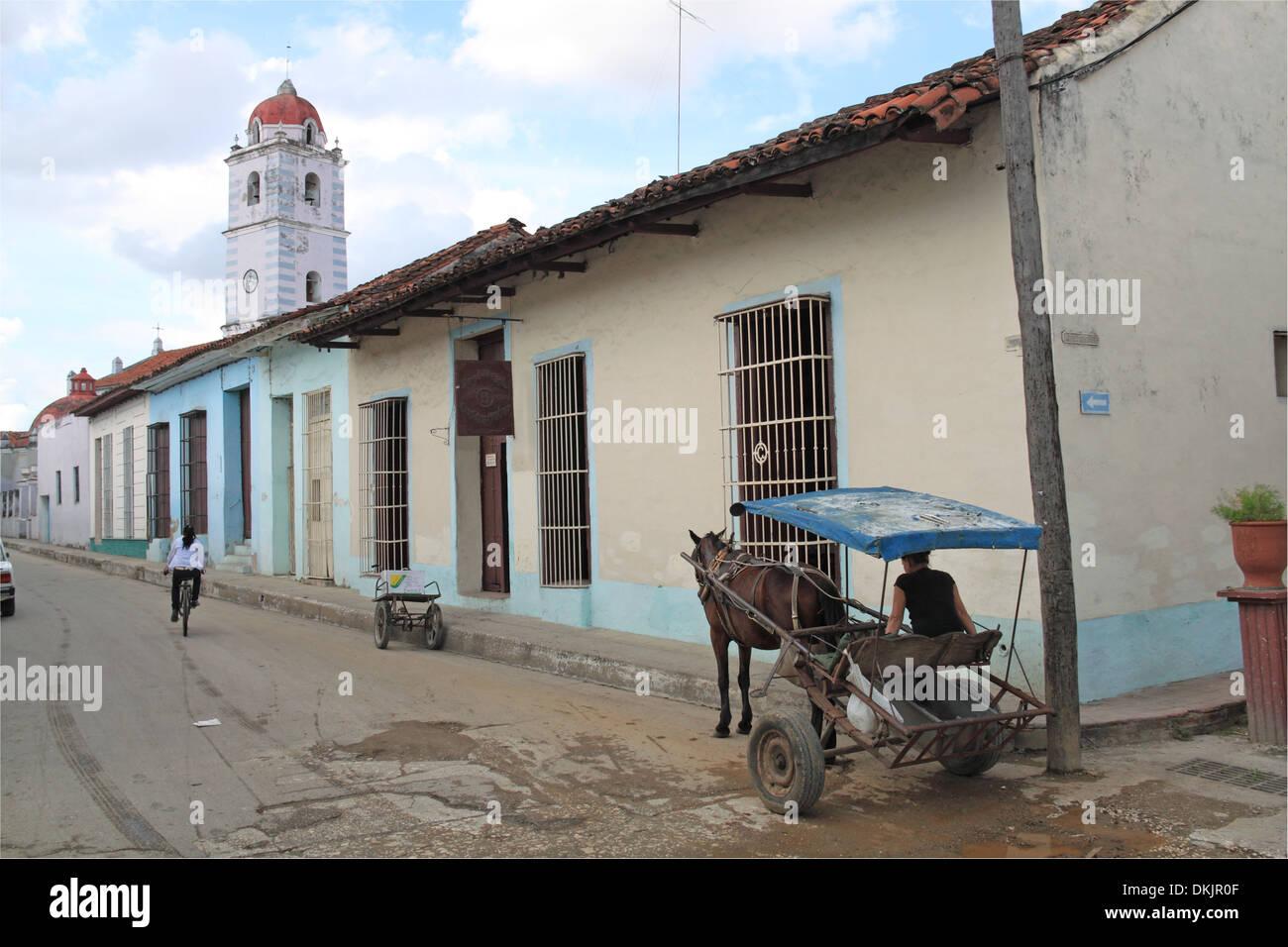 El Conquistador El Restaurante La Calle Agramonte Oeste Sancti