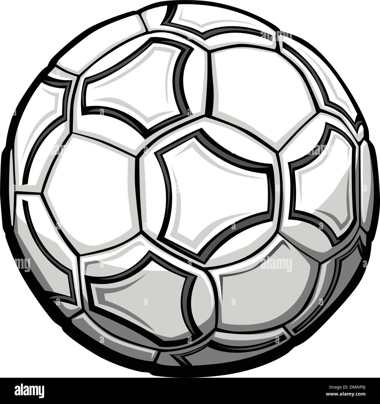 bbae8167984ed Sports Balls Vector Art Imágenes De Stock   Sports Balls Vector Art ...