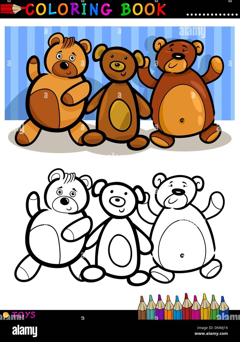 Vistoso Osos De Cuidado Para Colorear Inspiración - Dibujos Para ...