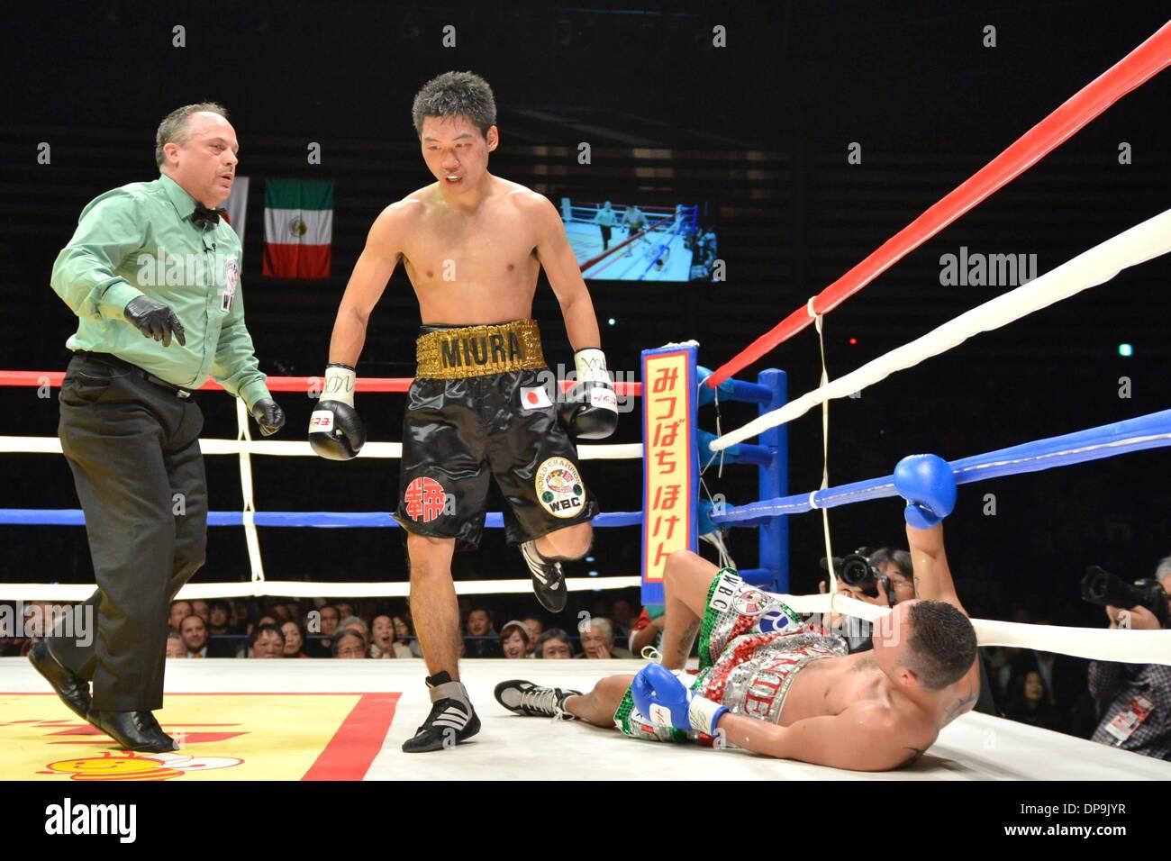 Excepcional Boxeo Enmarcado Fotos Bandera - Ideas Personalizadas de ...