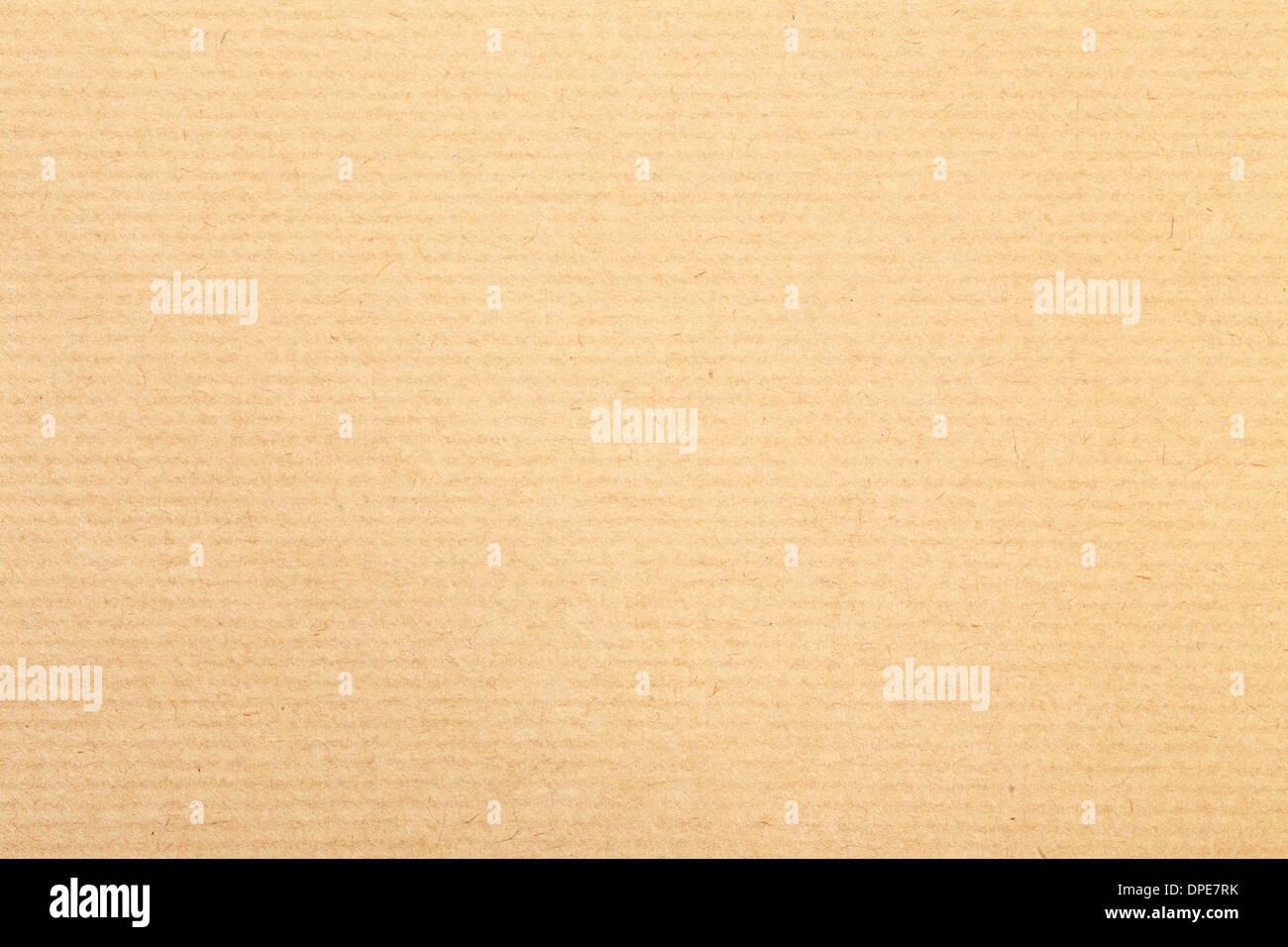 Un patrón de fondo de un papel de embalaje Imagen De Stock
