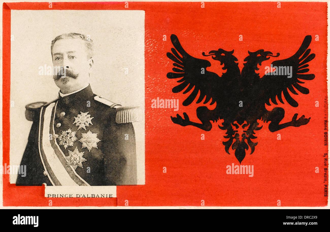 Bandera De Albania. Fabulous Bandera De Albania De Camiseta With ...