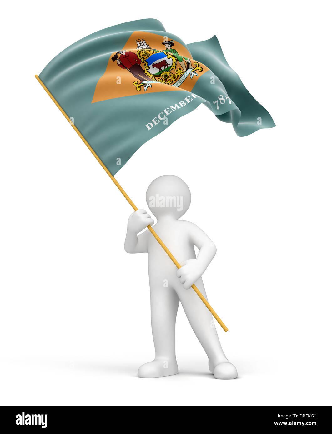 Usa Cartoon Flag Imágenes De Stock & Usa Cartoon Flag Fotos De Stock ...