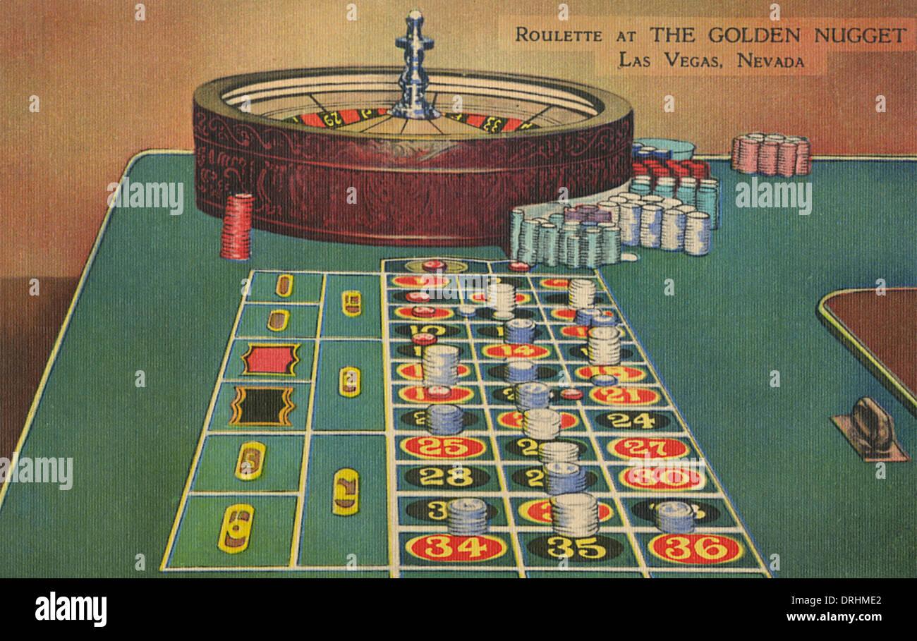 Casino with slot machines in san jose ca