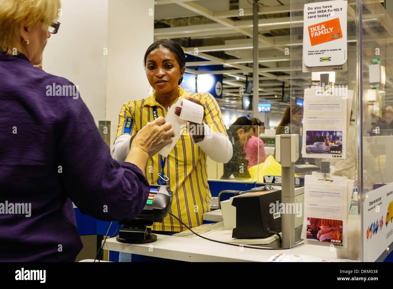 Imágenes Fotos Ikea Stockamp; Página Making De I2EHWD9