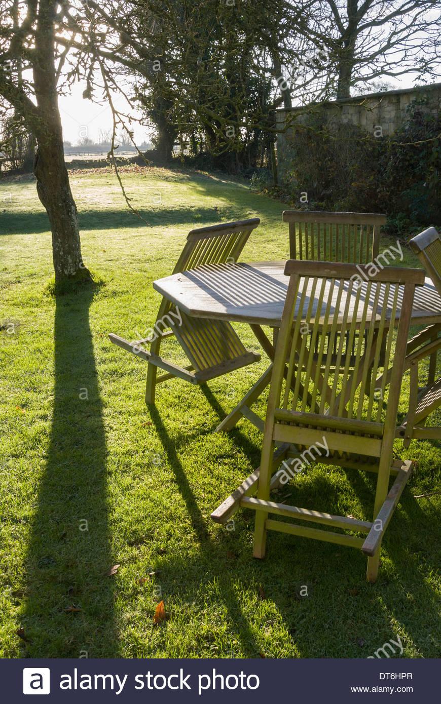 Moderno Dorset Pino Muebles Motivo - Muebles Para Ideas de Diseño de ...