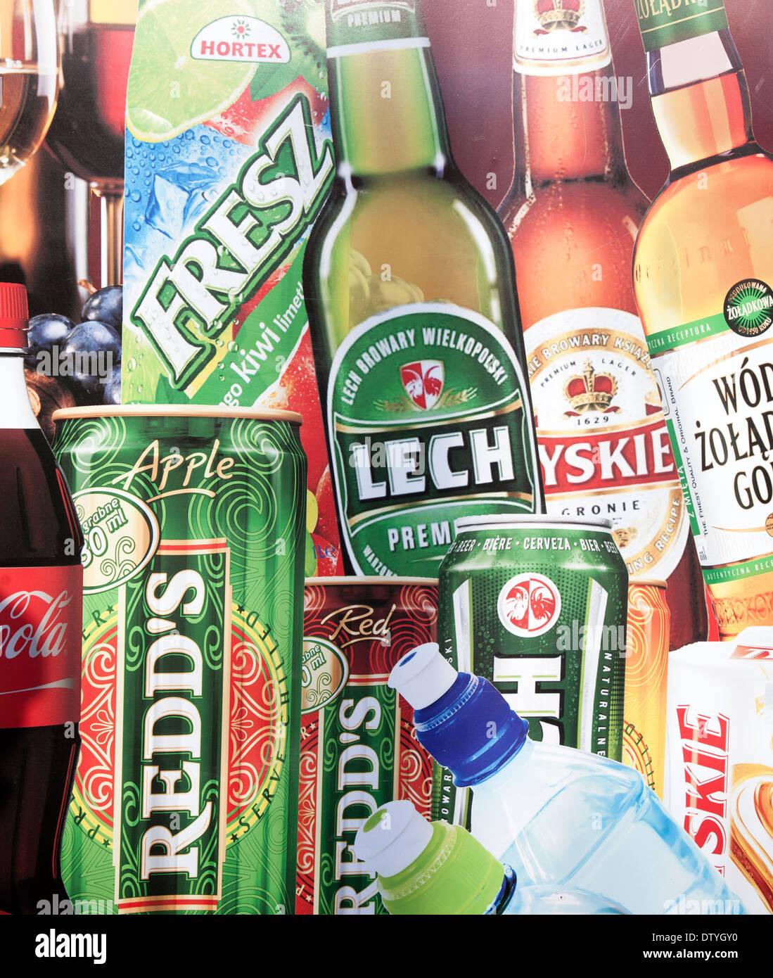 No Adverts Imágenes De Stock & No Adverts Fotos De Stock - Alamy