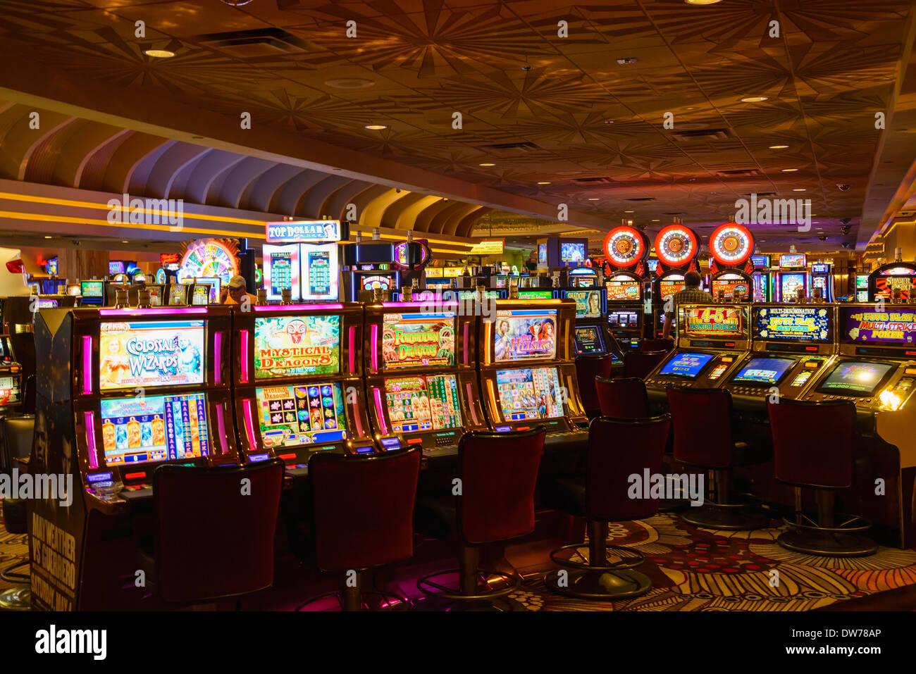 казино mgm