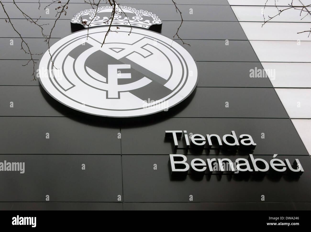 Real Madrid Imágenes De Stock   Real Madrid Fotos De Stock - Alamy f1291482a1477
