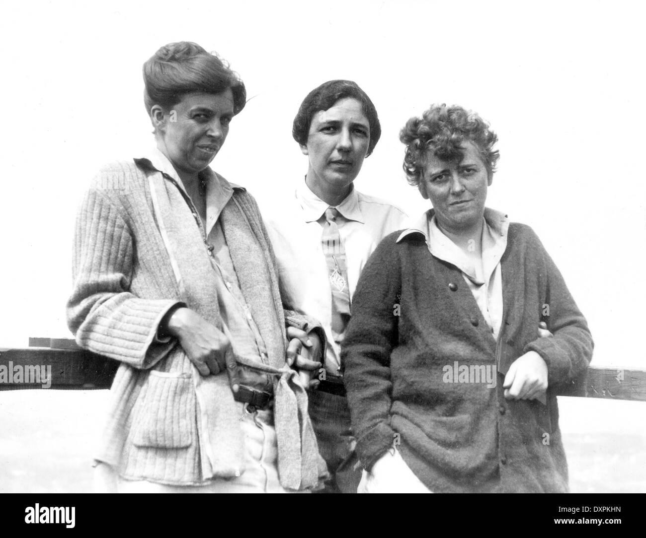 Eleanor Roosevelt Imágenes De Stock & Eleanor Roosevelt Fotos De ...