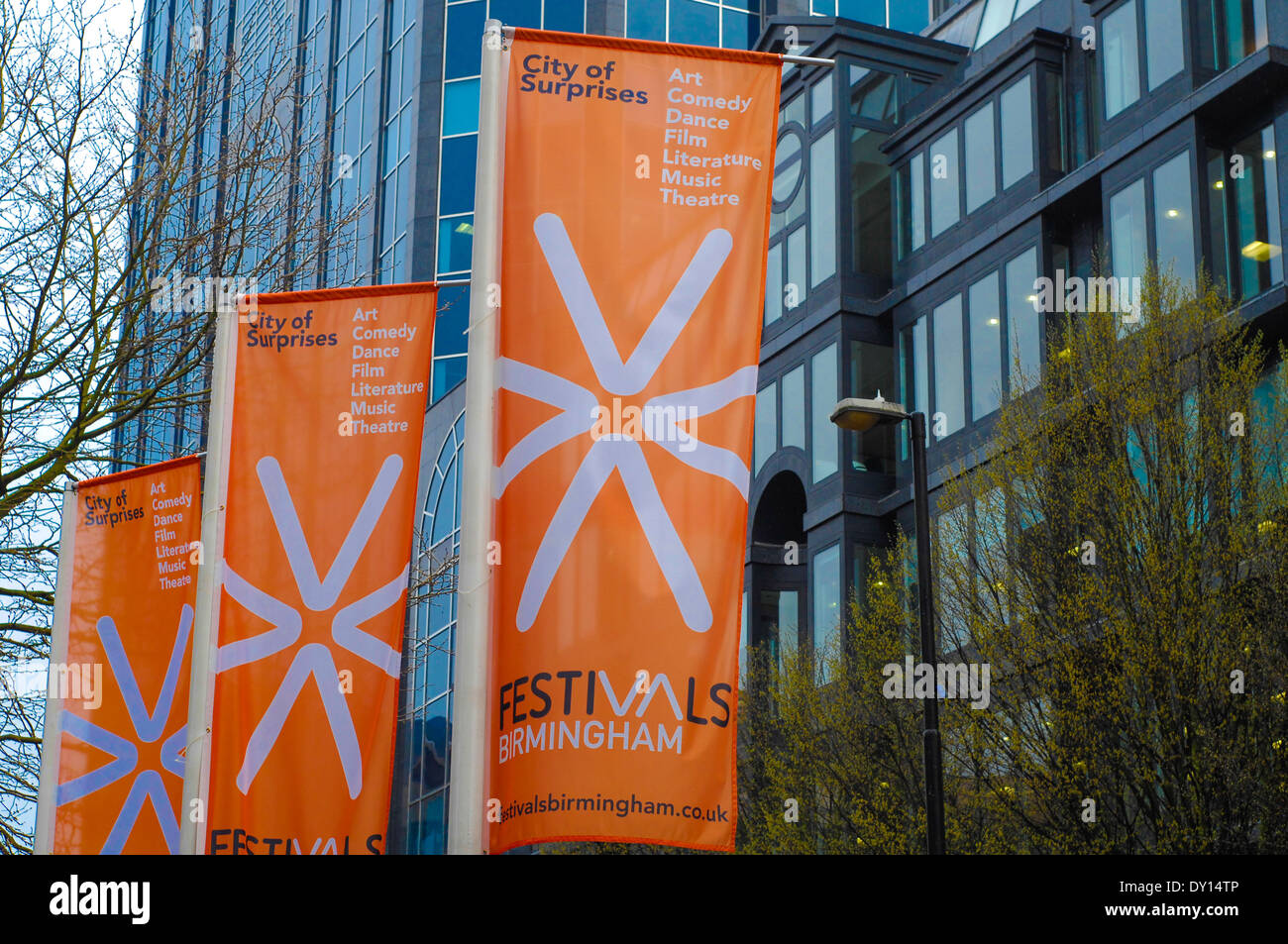 Festival Signs Imágenes De Stock   Festival Signs Fotos De Stock - Alamy 636d841908661