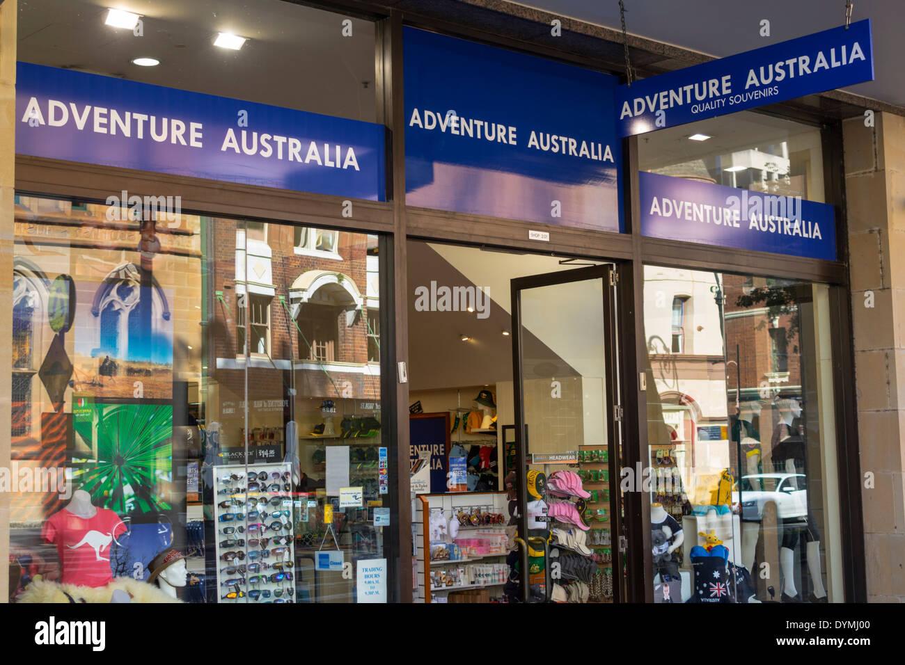 e913d812b6234 Australia Souvenirs Imágenes De Stock   Australia Souvenirs Fotos De ...